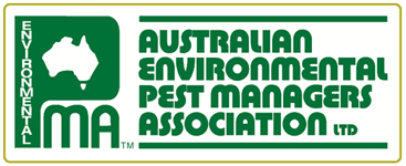 Australian Environmental Pest Managers Association (AEPMA)